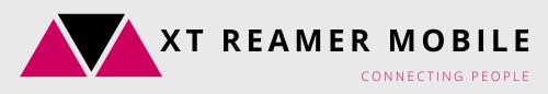 theme-sticky-logo-alt